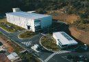 Entra em operação primeira planta de testes de motores Aeronáuticos construída pelo Grupo Rio Verde