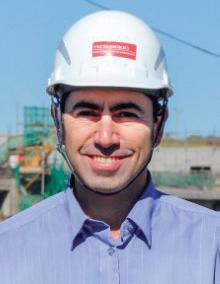 engenheiro odebrecht