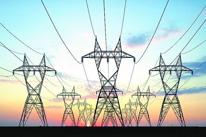 State Grid entrega LT com mais de 2 anos de antecedência