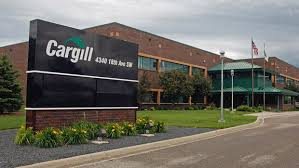 Cargill planeja novo porto fluvial de R$ 700 mi em Urubuéua (PA)