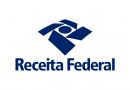 Receita Federal abre editais para peritos com formação em engenharia