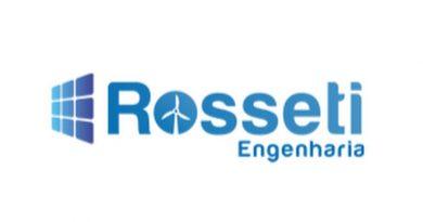 Rosseti Engenharia disponibiliza vaga de Eletricista de Força e Controle