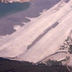 Best Practices for Tailings Dam Design