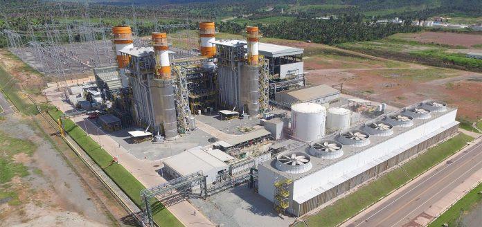 Eneva investe de R$ 1,3 bilhão para aumentar geração de energia elétrica no Maranhão