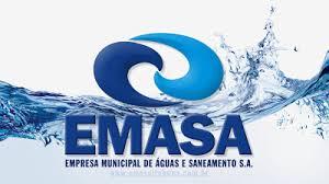 MME autoriza debênture incentivada para usinas de açúcar/etanol e petróleo/gás