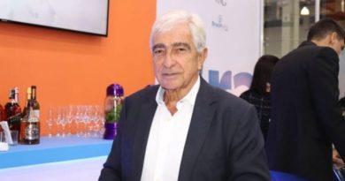 Enotel amplia unidade em Porto de Galinhas; aporte é de R$ 175 milhões