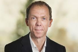Fenatran 2019: Mathias Carlbaum, vice-presidente Global de Vendas da Scania, fala sobre a linha off road de caminhões da empresa