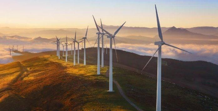 Brasil terá o maior parque eólico da América Latina através da Neoenergia
