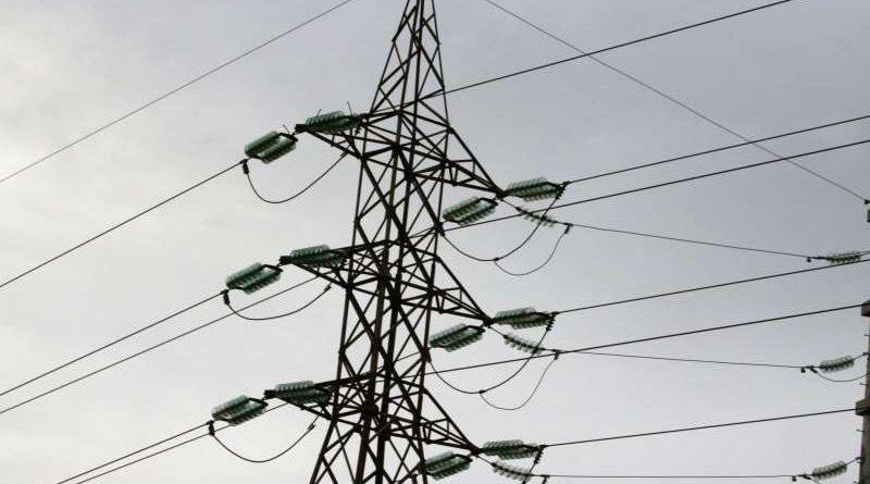 Neoenergia vai instalar 769,3 km de linhas de transmissão na Região Sul