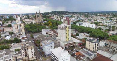 Santa Cruz terá quase R$ 82 milhões em obras neste ano