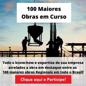 Banner-100-obras-2.jpg