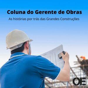 Coluna-do-Gerente-de-Obras-2-1-4.jpg