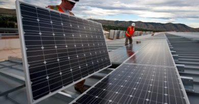 Canadian Solar obtém R$ 225 mi do BNB para construção de parque no Ceará