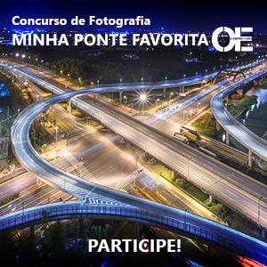 Concurso-de-Fotografia.jpg