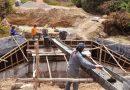 Governo do Estado lança licitação para 20 obras em rodovias de norte a sul do Tocantins