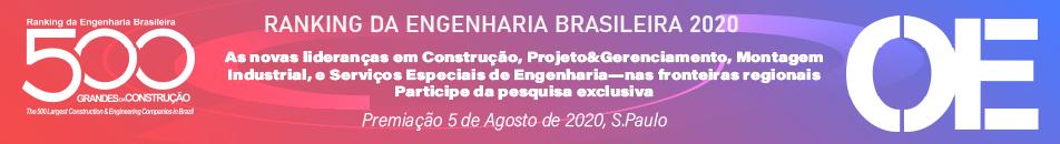 Prancheta-1-100-1.jpg