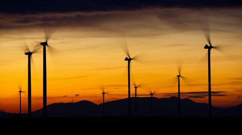 AES Tietê fecha contrato para fornecimento de turbina ao Complexo Eólico Tucano