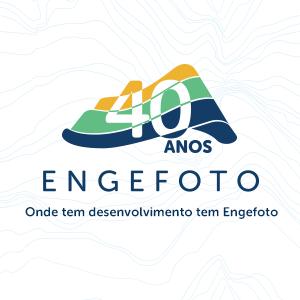 AF_6397_Banner-O-Empreiteiro_40-anos_300x300px.png