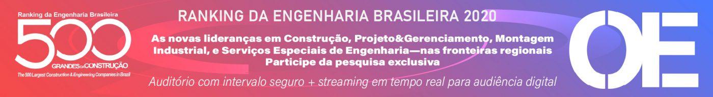 Prancheta-1@2x-100.jpg