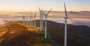 AES Tietê assina acordo para criar complexo eólico Cajuína (RN)
