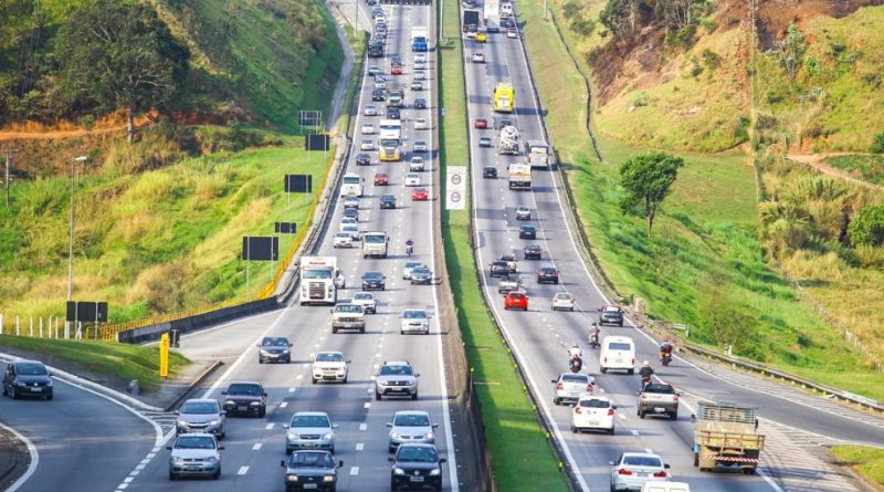 Raul Velloso sugere renovar concessões rodoviárias