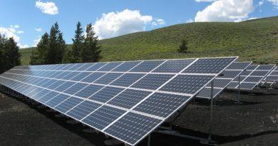 EDP planeja inversão de R$300 mi em usinas solares