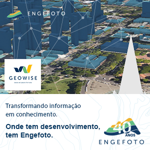 AF_6397_Banner-O-Empreiteiro_Geowise_300x300px.png