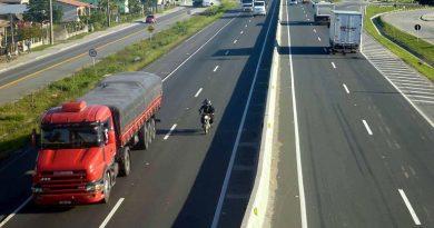 Governo assina contrato para concessão de rodovia em Santa Catarina