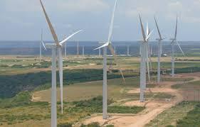 CGN estima investir R$ 11 bi até 2024 no País para ter 3 GW