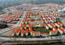 Construtora brasileira ganha prêmio global com obra no Panamá