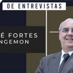 José Fortes, da Engemon, fala da atuação na construção civil e perspectivas