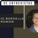 Antonio Bardella analisa os 60 anos da Promon e o mercado de engenharia