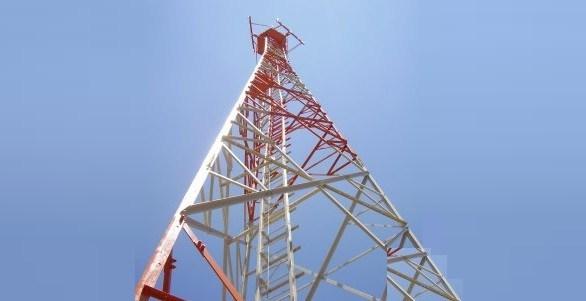 Pátria cria Winity—voltada para infraestrutura para redes de telefonia sem fio