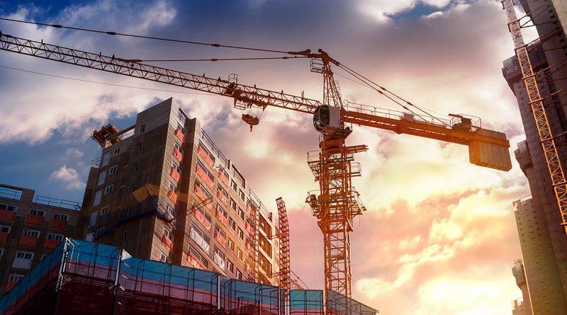 Varejo da construção fecha trimestre com aumento de 30% em relação ao pré-covid