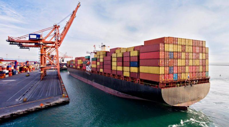Min. da Infraestrutura diz que investimentos em portos devem chegar a R$ 30 bi