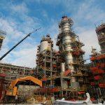 Petrobras foca no pré-sal e prevê 13 plataformas flutuantes FPSO até 2025