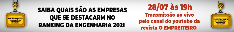 Prancheta 2-100
