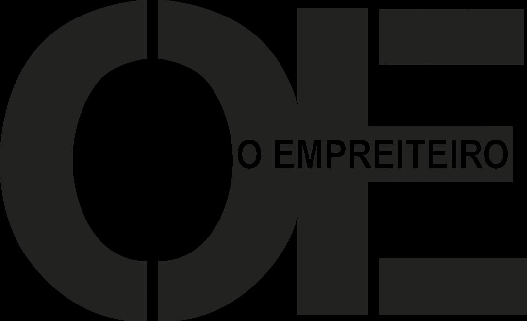 O Empreiteiro: Notícias de Engenharia e Construção