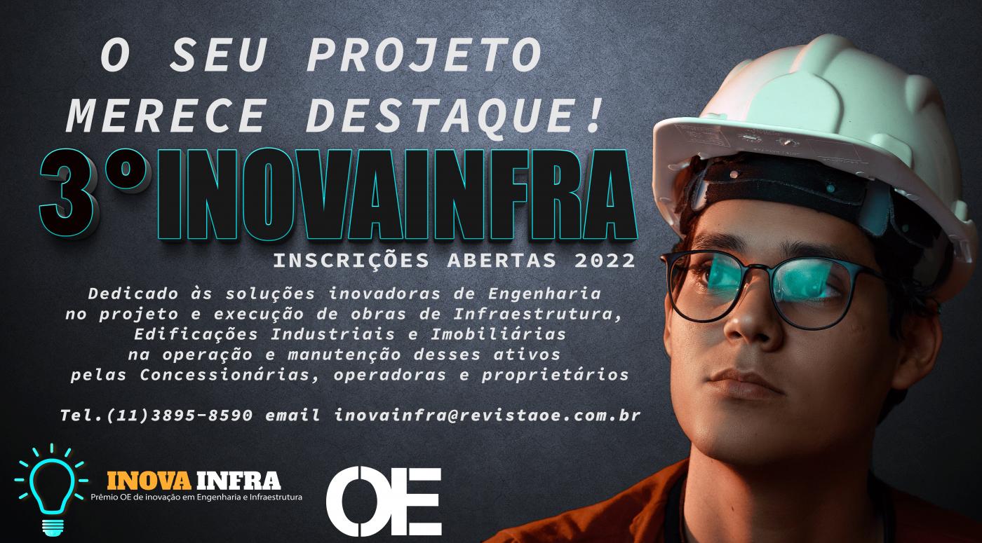 BANNERS-SITE-INOVAINFRA-2022Prancheta-1